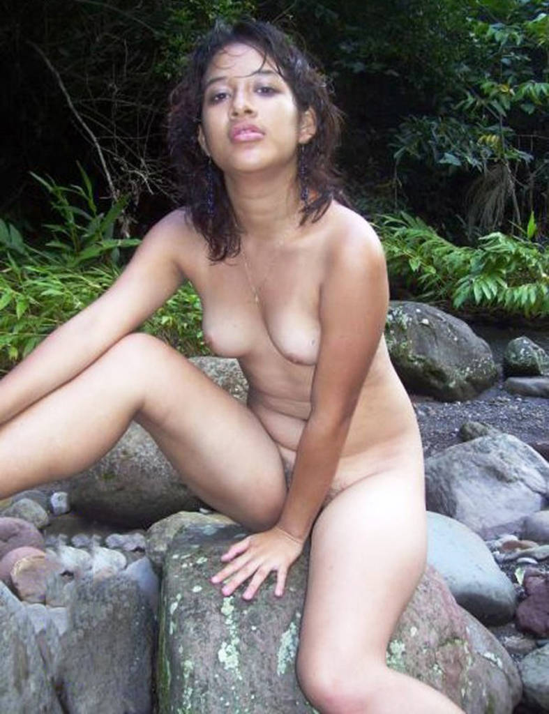 Jangal hot xxx girls poto nackt scene